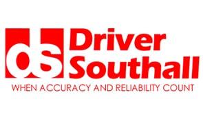 Driver Southall logo