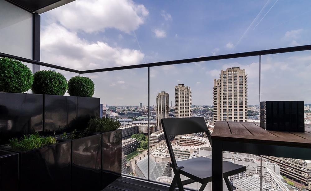 smart balconies image