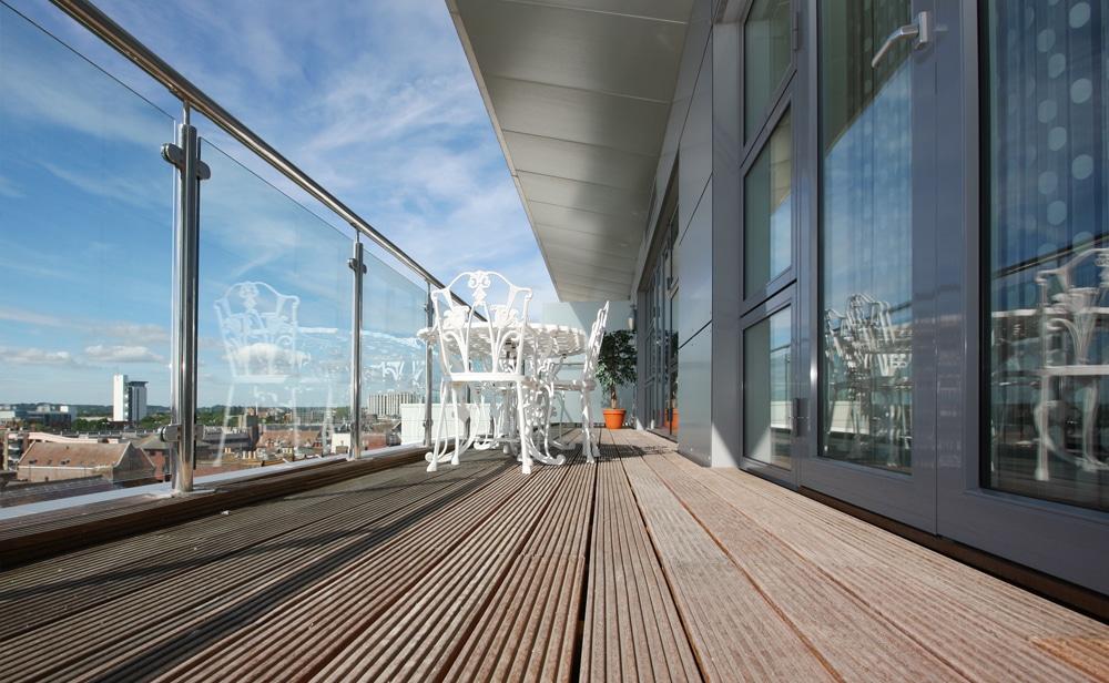 smart terraces image